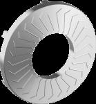 Шайба контактна SKK 10 дакромет