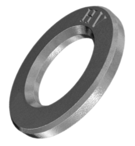 Шайба конструкционная HV (VARVIT)