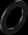 Шайба-прокладка регулировочная