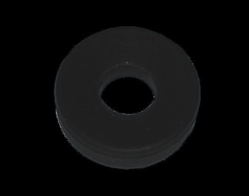 Буферное кольцо