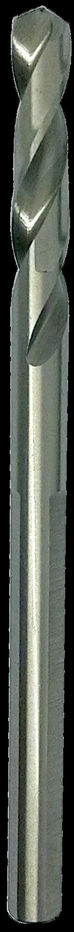 Свердло L=83 мм