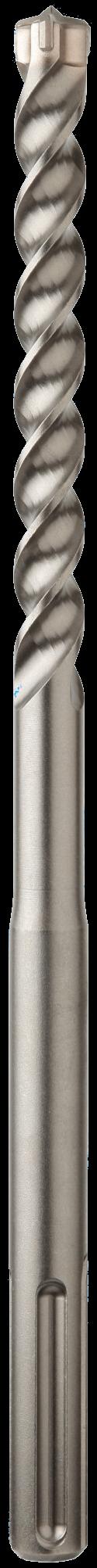 Бур SDS-MAX 12x540 B3 MAX