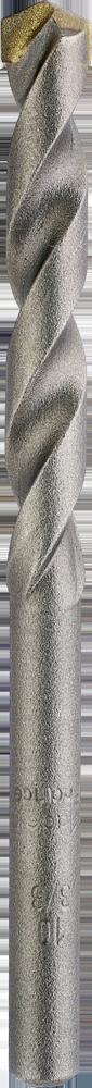 Свердло Flash 08x200