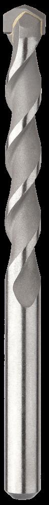 Свердло 05 Granite