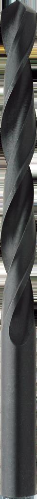 Свердло 05,2 HSS Standard