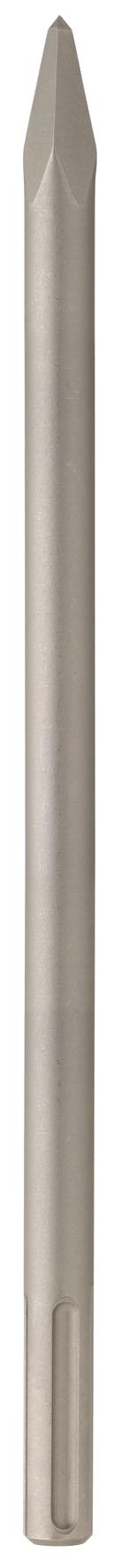 Лом (піка) 18х600 SDS-MAX