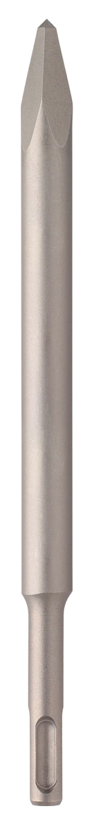 Лом (піка) 14х250 SDS-plus