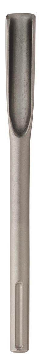 Штробник для бетона, SDS-MAX