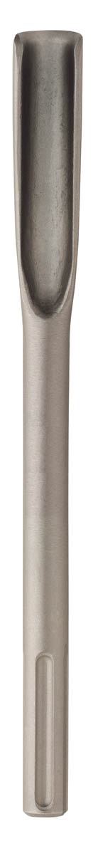 Штробник SDS-MAX 26x300 бетон
