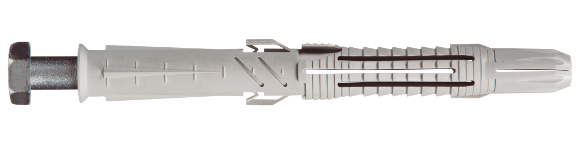 Анкер T88/V 10/210 + шуруп 6гр