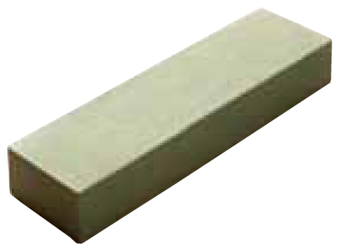 Камень для чистки алмазного сверла