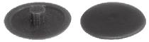 Крышка пластиковая для эксцентрика MINIFIX