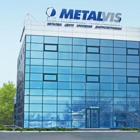 Центр Крепления METALVIS