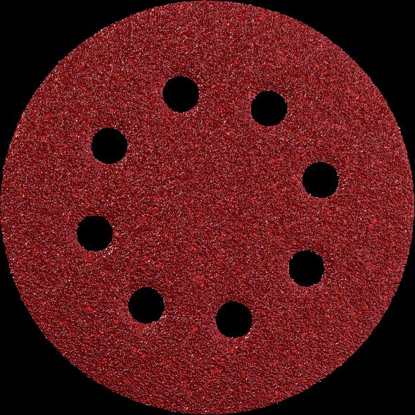 Набор шлифовальных кругов