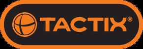 ручной инструмент TACTIX