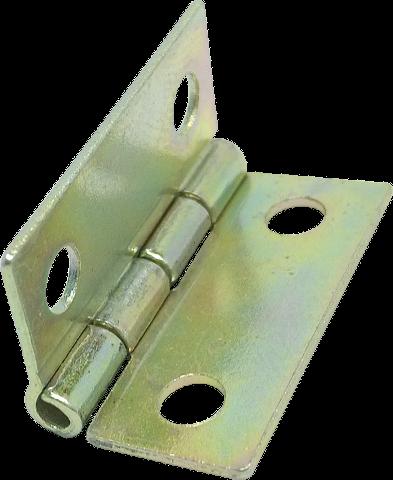 Петля універсальна 25/24 мм, ST