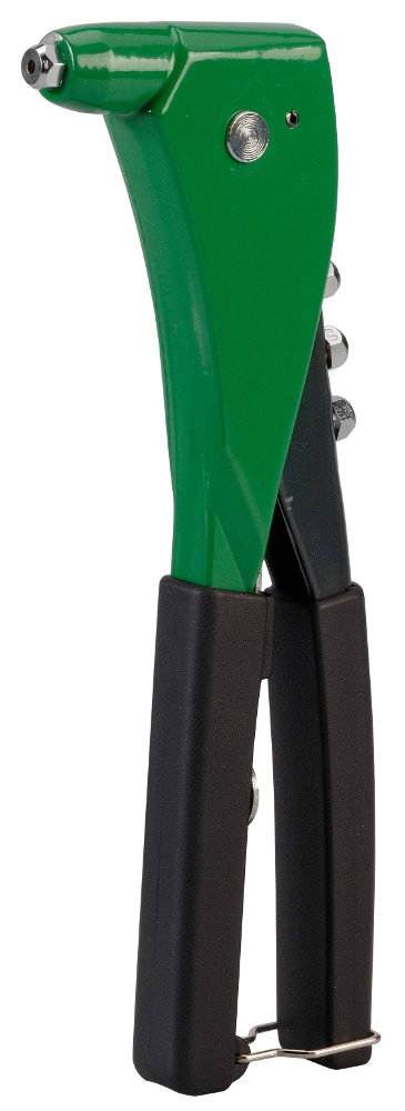 Пистолет для заклёпок SARIV SAR006