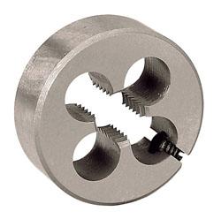 A_Плашка M3х0.50 Diager