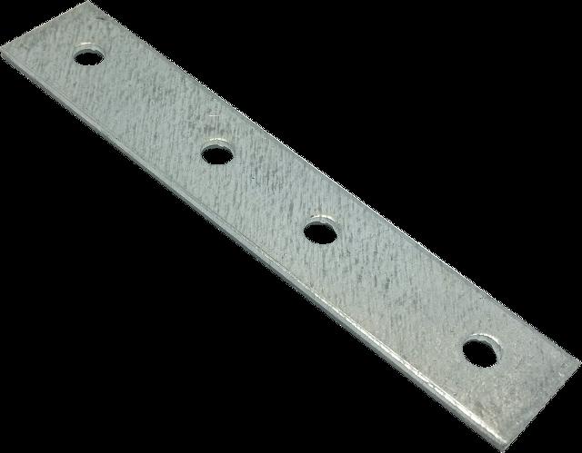 Пластина 17х48х2,0