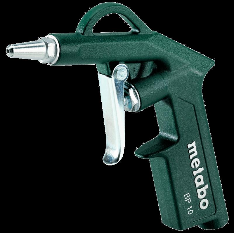 Пневматический воздушный пистолет BP 10
