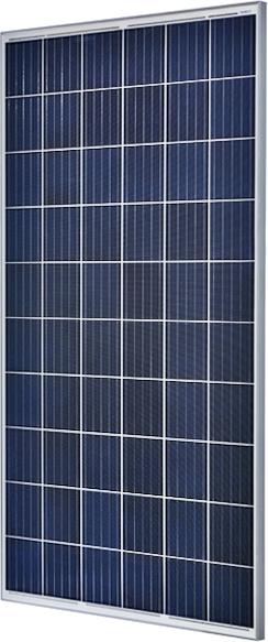 Выбираем и заказываем солнечные панели