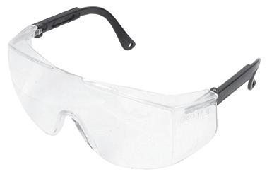 Противоосколочные очки