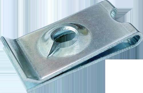 Шайба 4,2 закл д/саморіз.цб 0,7-1,6