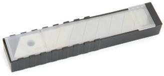 Сменные лезвия для сегментных ножей