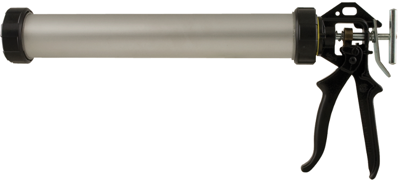 Пистолет под герметики FOIL APPLICATOR