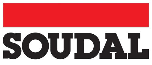 Логотип SOUDAL