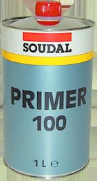 Грунтовка PRIMER 100