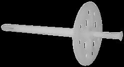 Тарельчатый анкер (E)