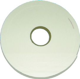 SPS Tape