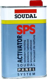 SPS Activator