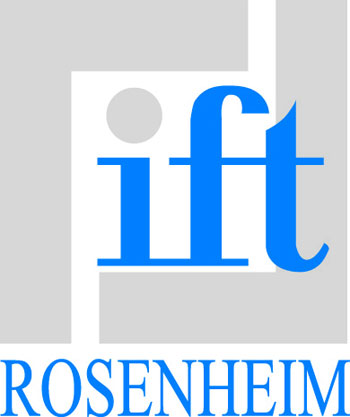 ift-Розенхайм