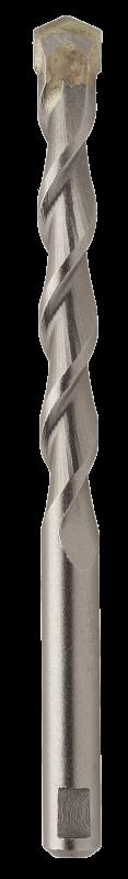Центрирующее сверло хвостовика для ударной коронки PRO