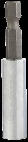 Удлинитель магнитный для монтажных бит